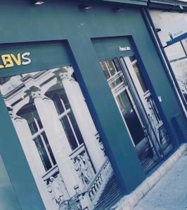 Cabinet LBVS - Avocat - Nice
