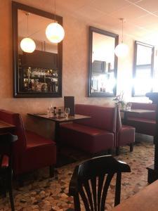 Café du Centre - Restaurant - Nuits-Saint-Georges