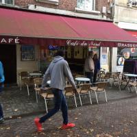 Café du Nord - LILLE