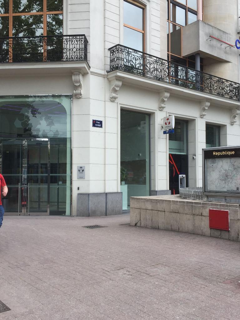 Caisse Centrale Credit Mutuel Du Nord Lille Banque