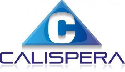 Calispera - Publicité par l'objet - Paris