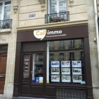 Call Immo - PARIS