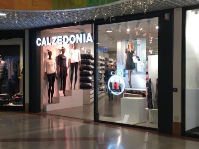 Calzedonia - Vêtements femme - Orléans