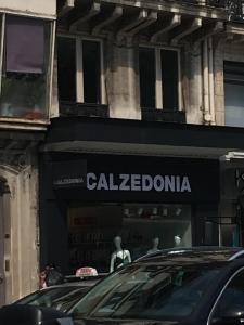 Calzedonia - Vêtements femme - Paris