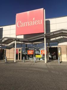 Camaieu - Vêtements femme - Montauban