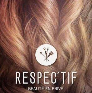 Campo Genevieve Respect'Tif Beauté En Privé - Coiffeur à domicile - Marseille