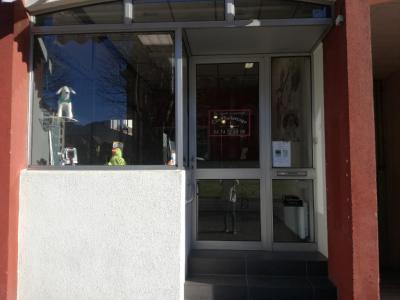 Cani Toilettage - Toilettage de chiens et de chats - Lourdes