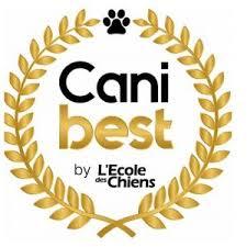 Canibest Nantes ouest - Dressage d'animaux - Nantes