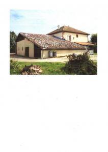 Canivenq Michel Sarl - Terrasses en bois - Montauban