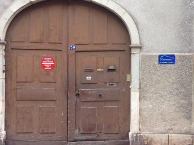 Sous le Baldaquin - Résidence de tourisme - Beaune