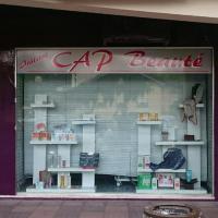 Cap Beauté - CHÂTENAY MALABRY