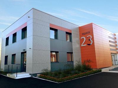 Cap Ingelec - Bureau d'études - Saint-Avertin