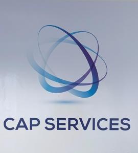 Cap Services - Courtier en assurance - Blois