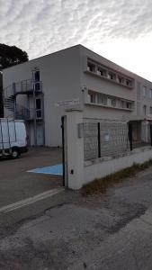 CAPEB du Gard Conf. Artisanat Petites Entreprises Bâtiment - Syndicat professionnel - Nîmes