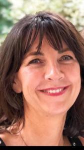 Hélène Capelle - Soins hors d'un cadre réglementé - Saint-Maur-des-Fossés