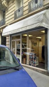 Capil'Hair Partners Diffusion - Matériel de coiffure - Paris