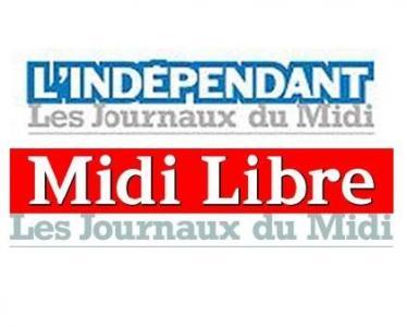 Carcassonne Presse Diffusion - Journaux, presse et magazines - Carcassonne