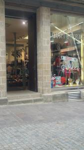 Carhartt Quater Back revendeur - Vêtements femme - Vannes