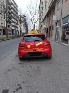 Auto Ecole Carnot - Auto-école - Villeurbanne