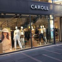 Caroll - TOULOUSE