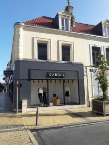 Caroll - Vêtements femme - Calais