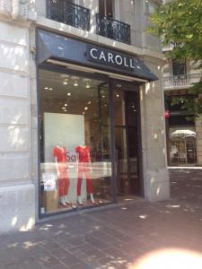 Caroll - Vêtements femme - Grenoble