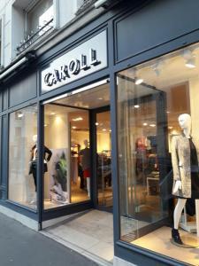 Caroll - Vêtements femme - Orléans