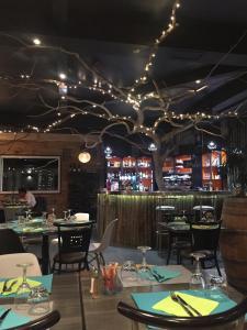 Carpe Diem - Restaurant - Rodez