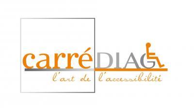 Carre Diag - Formation professionnelle - Nantes