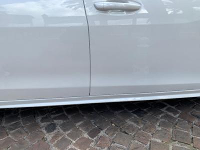 Carrosserie Bertaina Et Fils - Carrosserie et peinture automobile - Toulon