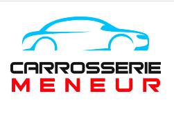Carrosserie Meneur - Garage automobile - Saint-Renan