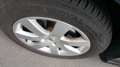 Carwash Prestige - Lavage et nettoyage de véhicules - Haubourdin