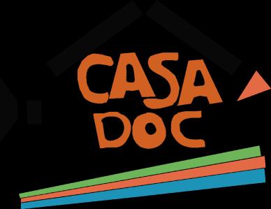 Casa Doc' - Association culturelle - Nice