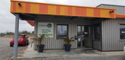 Casals Nettoyage - Entreprise de nettoyage - Aubenas