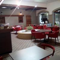 Restaurant A La Bonne Heure - MONTAUBAN