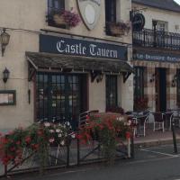 Castle Tavern - SULLY SUR LOIRE