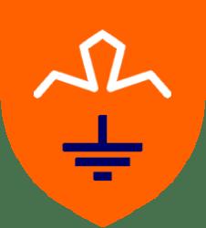 Cathare Energies - Entreprise d'électricité générale - Carcassonne