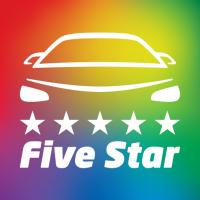 Five Star CDR Montpellier Garosud - MONTPELLIER