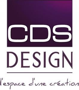 CDS Design - Architecte d'intérieur - Senlis