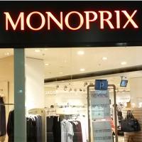 Monoprix - RENNES