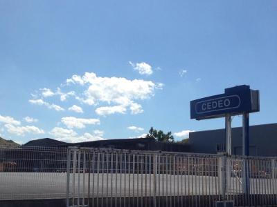 Cedeo - Équipements pour salles de bain - Clermont-Ferrand
