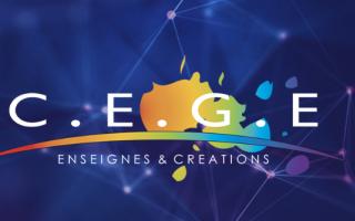 C.E.G.E (Création Européenne Gravures Et Empreintes)