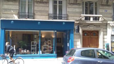 L'unik Instant - Coiffeur - Paris