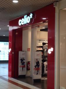 Celio - Vêtements homme - Aubière