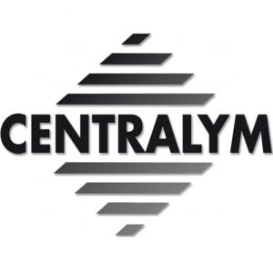 Centralym - Agence immobilière - Lyon