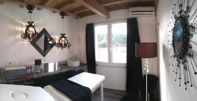 Laurand - Centre d'amincissement - Carcassonne