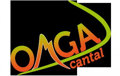 Organisme Mixte de Gestion Agréé du Cantal - Centre ou association de gestion agréé - Aurillac