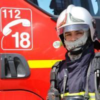 Centre de Secours et de Lutte contre l'Incendie - EVISA