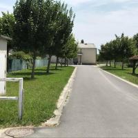 Centre Equestre De Barbezieux - BARBEZIEUX SAINT HILAIRE