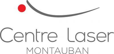 Centre laser Montaubant - Institut de beauté - Montauban